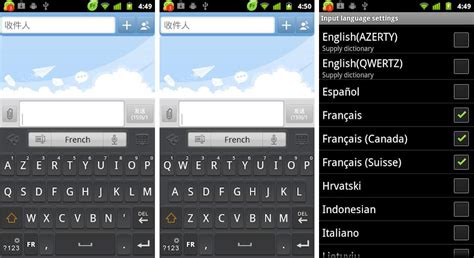 piano keyboards for android best android apps for learning android authority