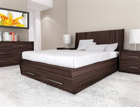 bedroom with white carpet beds design each bedroom needs but a nice bed fresh