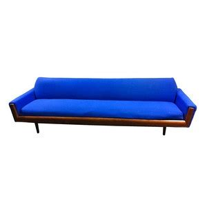electric blue sofa 31 best images about furniture ideas on pinterest