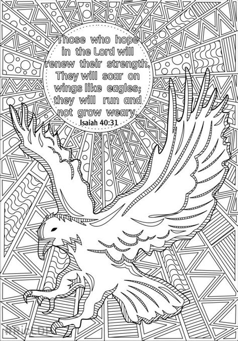 40 Coloring Page by Bundle Of 14 Bible Coloring Pages Coloring Pages