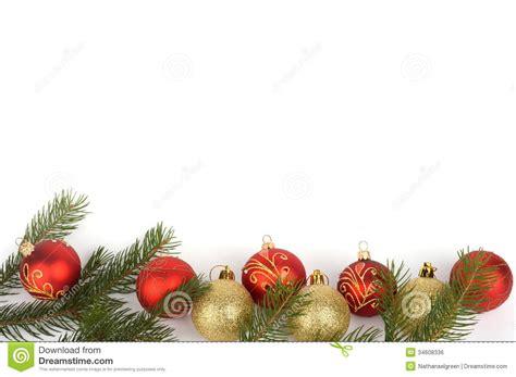 christmas decorations images christmas decoration royalty free stock image image