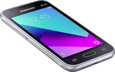 Samsung J1 Nxt Prime samsung galaxy j1 nxt prime