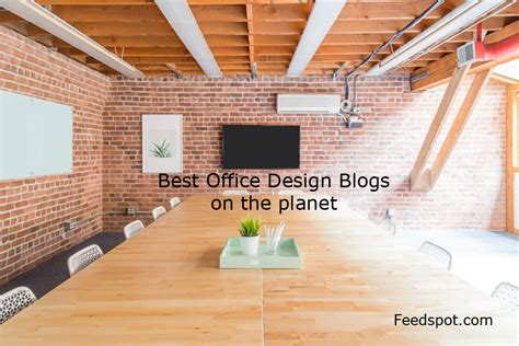 home office design blogs top 50 office design blogs and websites office interior