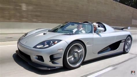koenigsegg ccxr trevita top speed koenigsegg ccx news and reviews top speed
