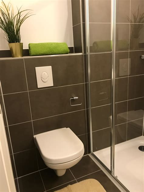 dusche ideen badezimmer dusche bilder ideen couchstyle