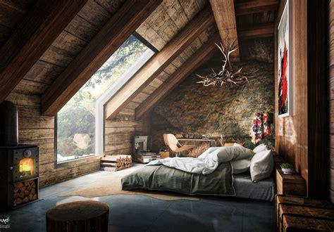 loft bedroom ideas luxury nhfirefighters org loft