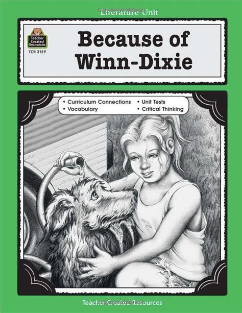 because of winn dixie book report ideas 23 best images about because of winn dixie on
