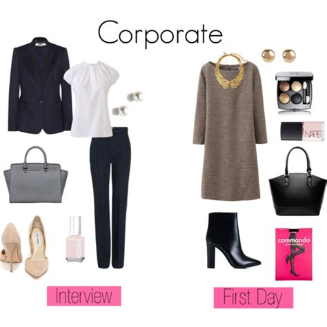 what do i wear to a what to wear to a business 28 images what to wear to a