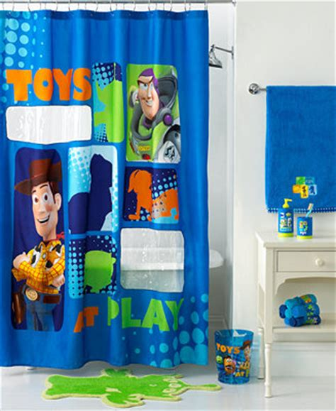toy story 3 bathroom disney bath toy story collection bathroom accessories