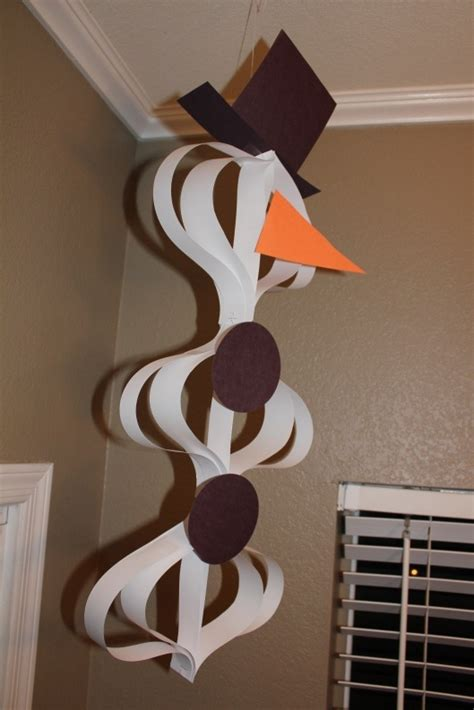 Bathroom Buddy Snowman 7 Best Images About Diy Toilet Paper Crafts On
