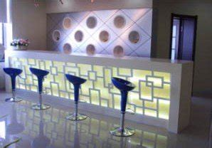 Wooden Bar Counter For Sale Simple And Utility Restaurant Bar Counters For Sale Bar