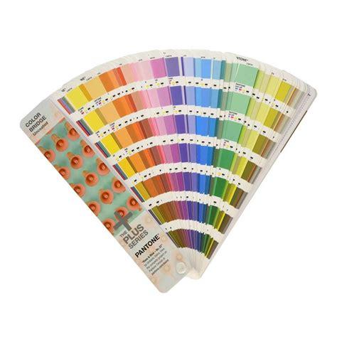 Pantone Gp6102n Color Bridge Coated Uncoated pantone pantone plus color bridge coated uncoated
