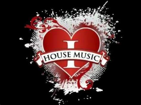 eddie amador house music eddie amador house music filterheadz remix youtube
