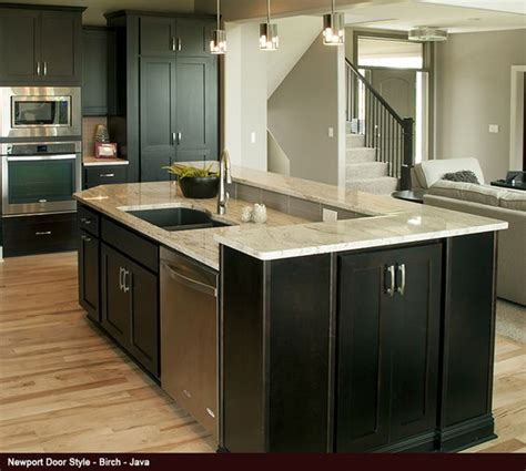 Koch Kitchen Cabinets koch and company inc bring quality cabinets and doors to