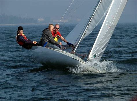 scow dinghy for sale 102 best images about scow on pinterest dinghy boats