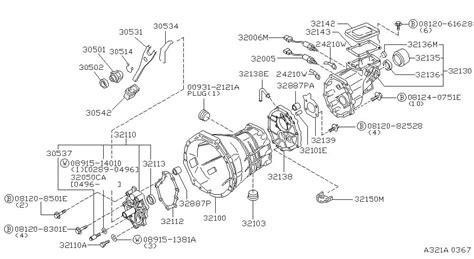 motor repair manual 1991 nissan 300zx user handbook 1991 nissan 300zx oem parts nissan usa estore