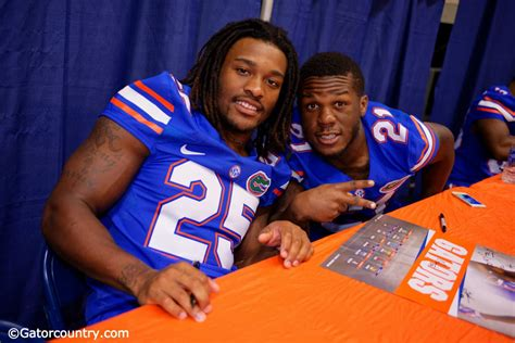 florida gator fan forum florida gators fall c mailbag florida gators football
