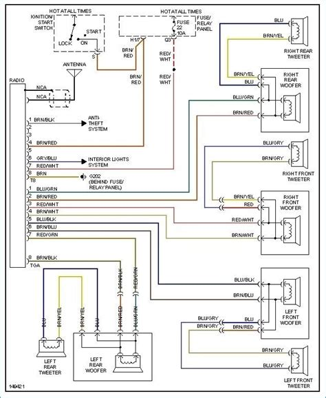 diagram volkswagen vento fuse box diagram full version