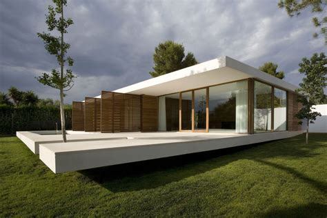 minimalist homes architecture minimalist architects design architecture design modern tritmonk home