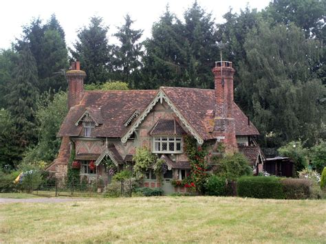 beautiful cottages pictures quot a beautiful old cottage in or near dorking surrey quot by