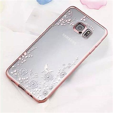 Softcase Scret Garden Samsung J5 2016 11 best cositas variadas regalitos images on