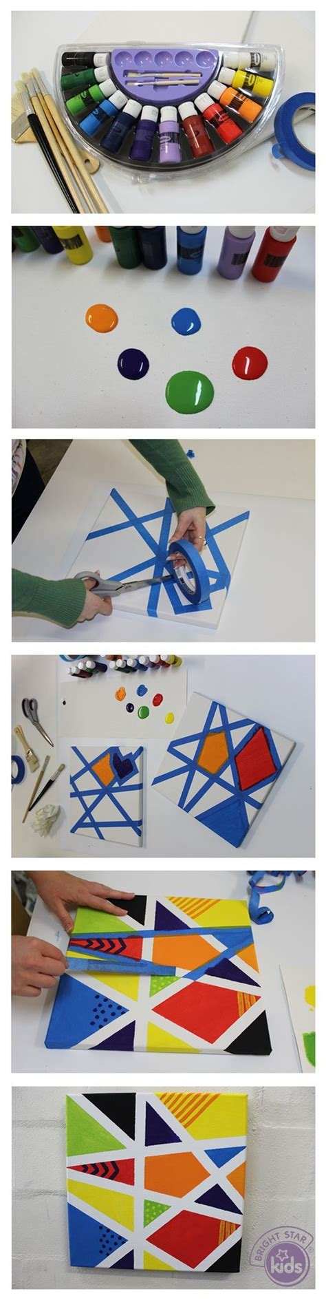 1000 images about art and craft ideas on pinterest gift 1000 ideas about older kids crafts on pinterest