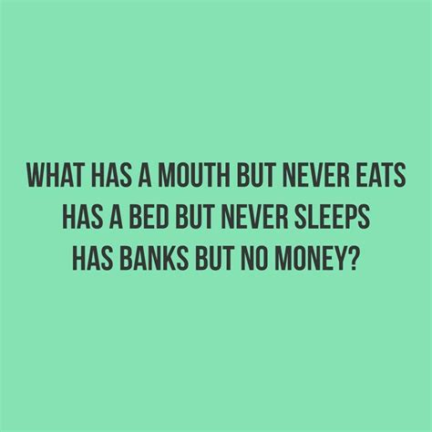 best riddle tell us the best riddle you ve heard