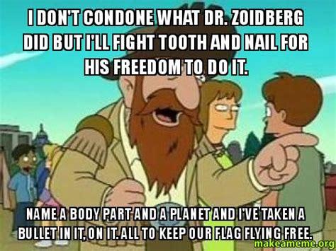 Dr Zoidberg Meme - dr zoidberg meme