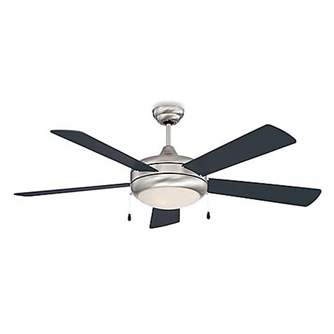 concord fans saturn ex 52 inch single light indoor ceiling