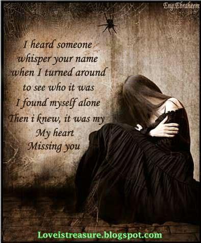 Missing Quotes Missing You Quotes Miss You Quotes I