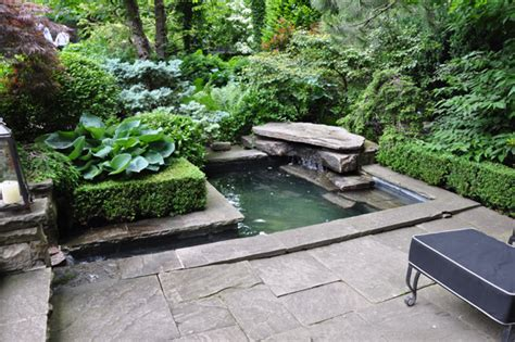 small backyard water features three dogs in a garden pin ideas small water features
