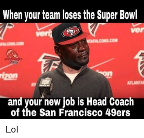 San Francisco 49ers Memes - funny a shawn robinson and police memes of 2017 on sizzle