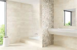 Small Bathroom Tile Ideas Pictures faience murale estuco salle de bain carrelage avignon
