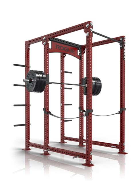 The Rack Of The Clones by Rogue Has An Rc Rack Clone Bodybuilding Forums