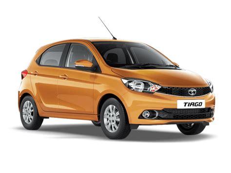 Tata Tiago XZ Revotorq Price, Specifications, Review