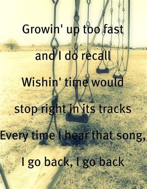 boating songs country 281 best kenny chesney images on pinterest kenny chesney