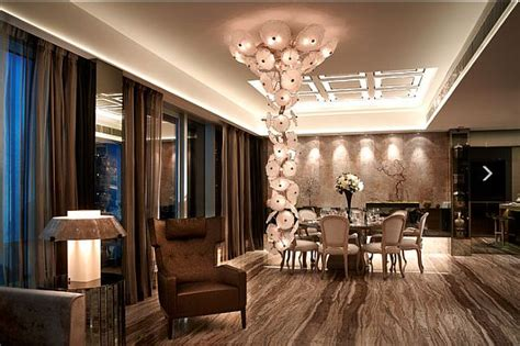 the imperial cullinan in hong the imperial cullinan in hong kong sets new standards for