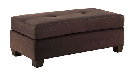 chocolate brown microfiber ottoman chocolate microfiber ottoman cocktail ottoman chocolate