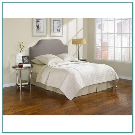 twin bed under 100 twin mattresses under 100