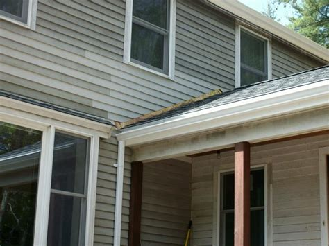 andover roofing and gutters len gibely roofing contractor shore ma roofing photos