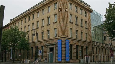 abc bank berlin el guggenheim de berl 237 n cierra sus puertas a de a 241 o