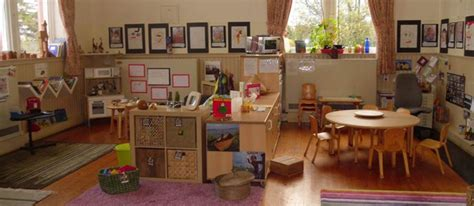 Commercial Building Floor Plans Free early childhood ireland representing and supporting all