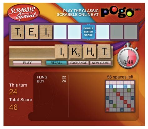 sprint scrabble 8 best multiplayer scrabble for word fanatics