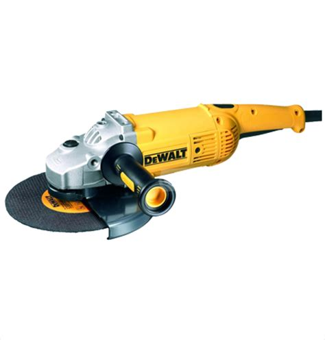 Table Saw Dewalt By Jago Teknik dewalt d28413 large angle grinders buy dewalt d28413 large