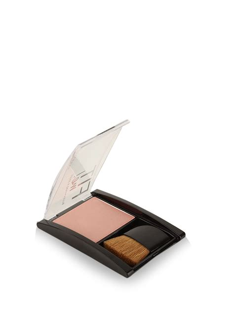 Blush On Maybelline Fit Me buy maybelline fit me blush for s make