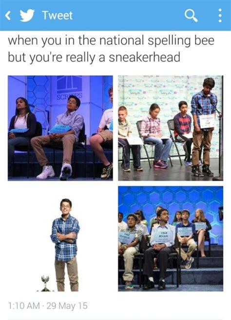 Sneakerhead Meme - sneakerhead memes tumblr