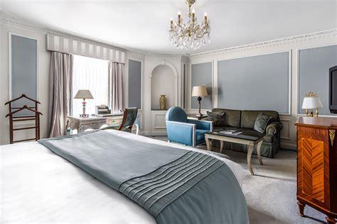 the bentley hotel the bentley kensington rooms deluxe king