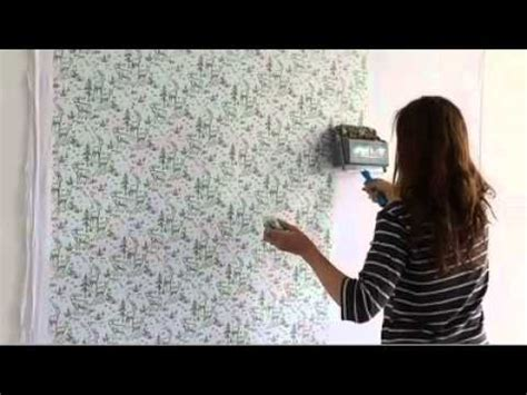 Pattern Paint Roller Youtube | the painted house patterned paint rollers youtube