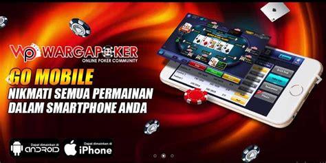 idn poker   keuntungan  besar  wargapoker kumpulan situs agen idn poker