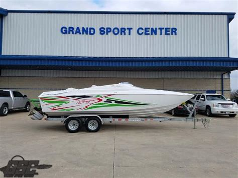 baja boats for sale dfw baja marine boats for sale